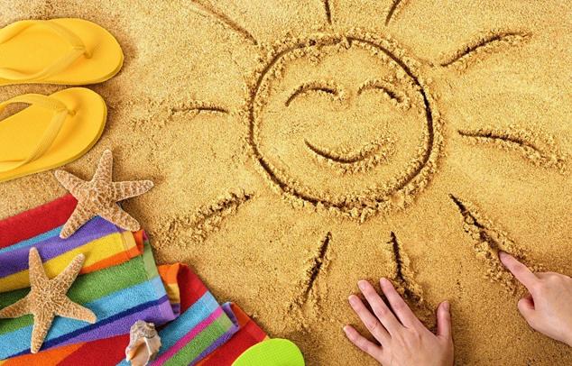 Legyen gondtalan a nyaralása reflux párnával, avagy jó tanácsok refluxosoknak nyaralás idejére