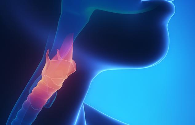 az eozinofil nyelőcsőgyulladás tüneteinek felszámolását